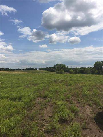 38 ac Hemphill Road, Tonganoxie, KS 66086 (#2203520) :: Five-Star Homes