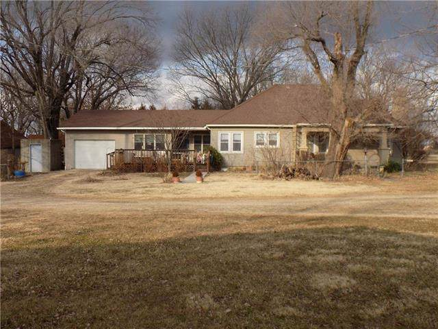 10793 SE Scott Road, Kincaid, KS 66039 (#2203540) :: The Shannon Lyon Group - ReeceNichols