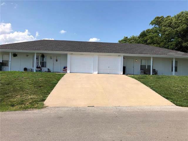 108 E 307th Street, Garden City, MO 64747 (#2203556) :: Eric Craig Real Estate Team