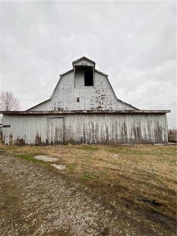 1710 NE State Route E Highway, Adrian, MO 64720 (#2203672) :: Eric Craig Real Estate Team