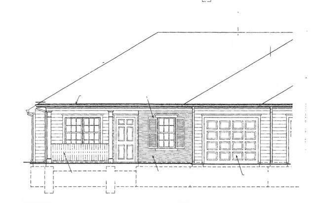 2207 N 113th Terrace, Kansas City, KS 66109 (#2203729) :: Audra Heller and Associates