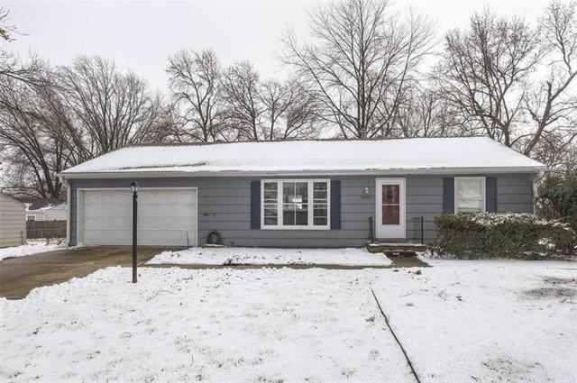 5869 Granada Lane, Fairway, KS 66205 (#2203781) :: Team Real Estate