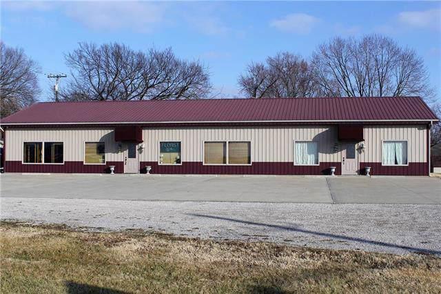 201 S Orange Street, Butler, MO 64730 (#2203853) :: Eric Craig Real Estate Team