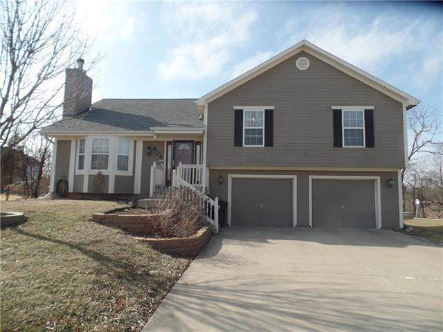 404 Bradford Lane, Belton, MO 64012 (#2203896) :: The Gunselman Team