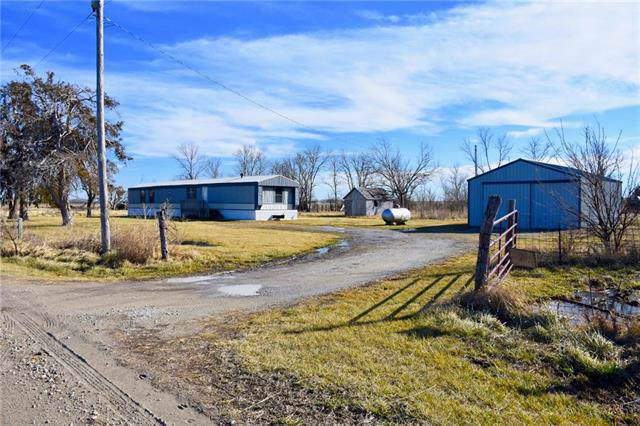 2528 Haskell Road, Ottawa, KS 66067 (#2203971) :: Eric Craig Real Estate Team
