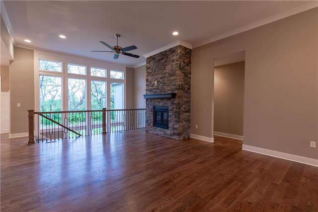 22635 W 89TH Street, Lenexa, KS 66227 (#2204061) :: Team Real Estate