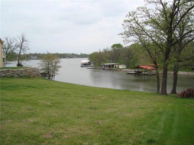 704 Lake Viking Terrace, Gallatin, MO 64640 (#2204105) :: The Gunselman Team