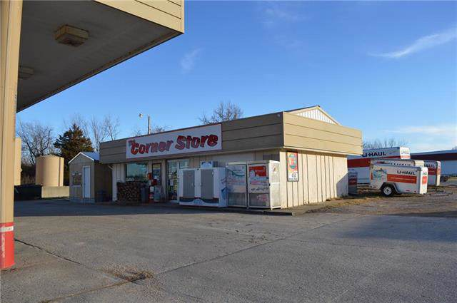 424 Dd Highway, Warrensburg, MO 64093 (#2204109) :: Team Real Estate