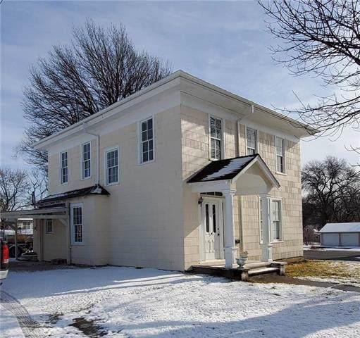 104 E Colt Street, Windsor, MO 65360 (#2204164) :: Eric Craig Real Estate Team