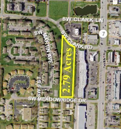 Clark Street, Blue Springs, MO 64015 (#2204257) :: Five-Star Homes