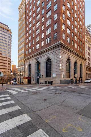 21 W 10th Street, Kansas City, MO 64105 (#2204280) :: The Gunselman Team