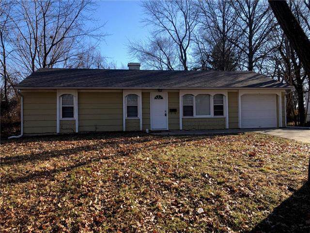 11219 Donnelly Avenue, Kansas City, MO 64134 (#2204524) :: Edie Waters Network