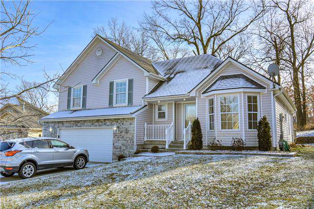 17705 E 36TH STREET S Court, Independence, MO 64055 (#2204576) :: Edie Waters Network