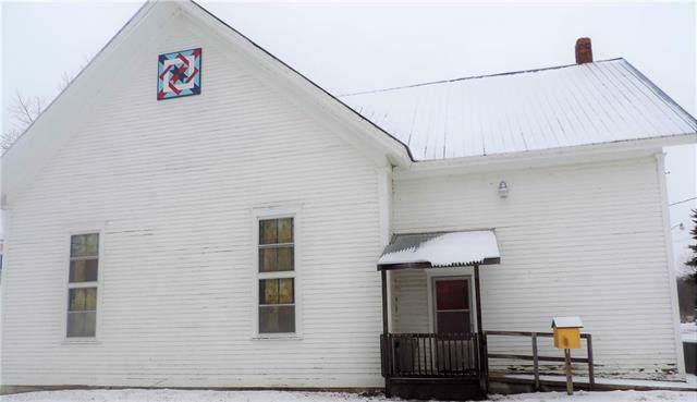 214 Main Street, Robinson, KS 66532 (#2204627) :: Eric Craig Real Estate Team