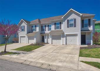 5902 NW 91st Terrace, Kansas City, MO 64154 (#2204694) :: Eric Craig Real Estate Team