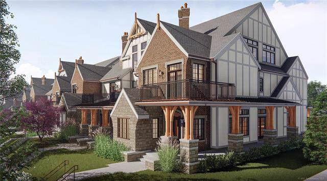 4516 Summit Street, Kansas City, MO 64111 (#2204751) :: Eric Craig Real Estate Team