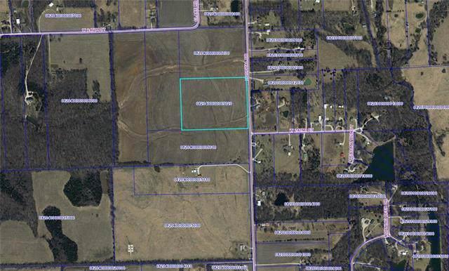 24136 Hospital Drive, Paola, KS 66071 (#2204753) :: Eric Craig Real Estate Team