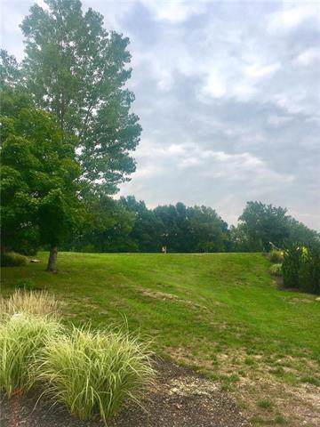 Lot 21 Colonial Court, Parkville, MO 64152 (#2204756) :: Audra Heller and Associates