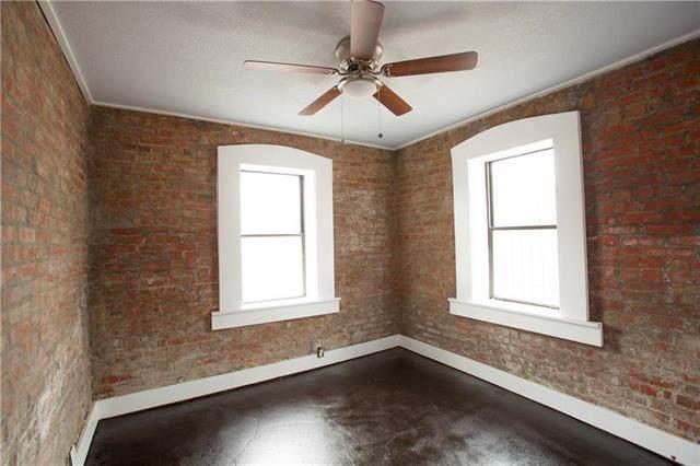 1010 Prospect Avenue, Kansas City, MO 64127 (#2204776) :: Eric Craig Real Estate Team