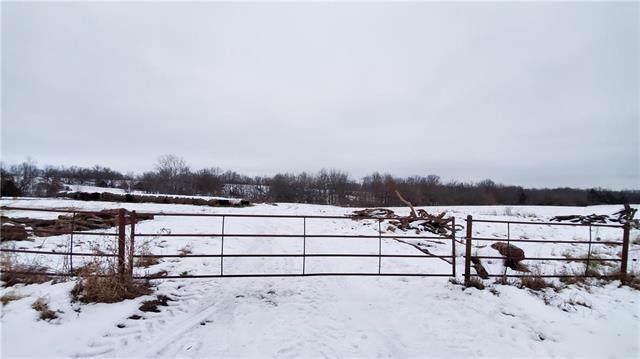 3660 NE Gillette Road, Hamilton, MO 64644 (#2204844) :: The Shannon Lyon Group - ReeceNichols