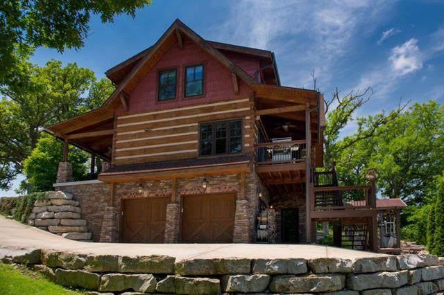 226 Lake Viking Terrace, Gallatin, MO 64640 (#2204904) :: Eric Craig Real Estate Team