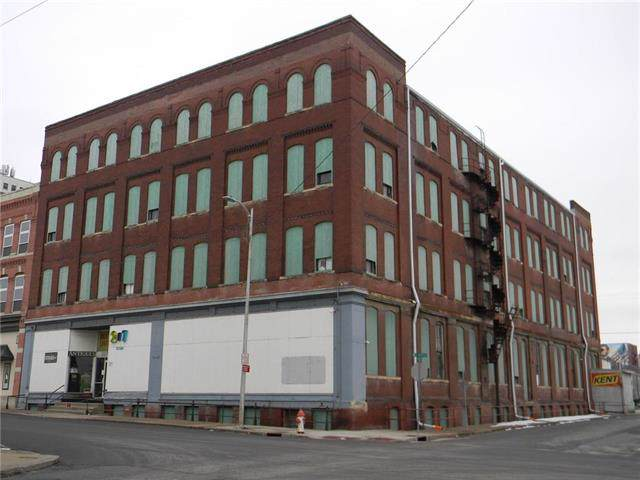 217 S 4th Street, St Joseph, MO 64501 (#2204982) :: Team Real Estate