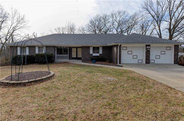 1102 Flicker Avenue, Plattsburg, MO 64477 (#2205184) :: Dani Beyer Real Estate
