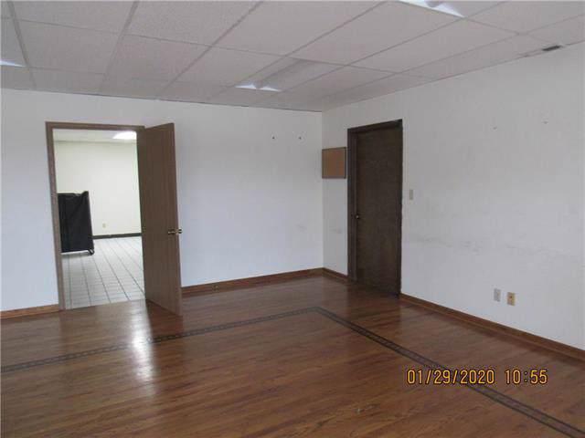 3436 Ashland Avenue - Photo 1