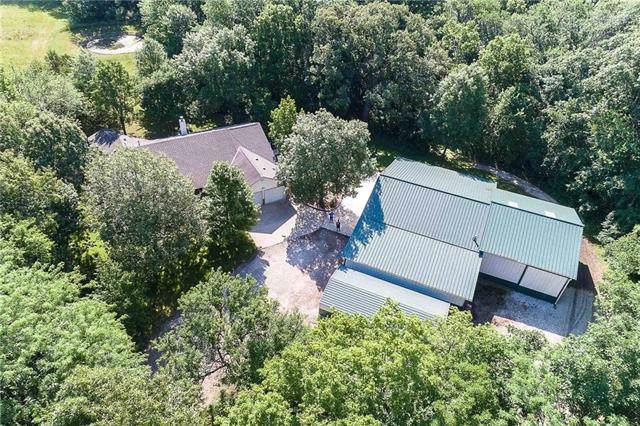 17350 190th Street, Tonganoxie, KS 66086 (#2205526) :: Team Real Estate