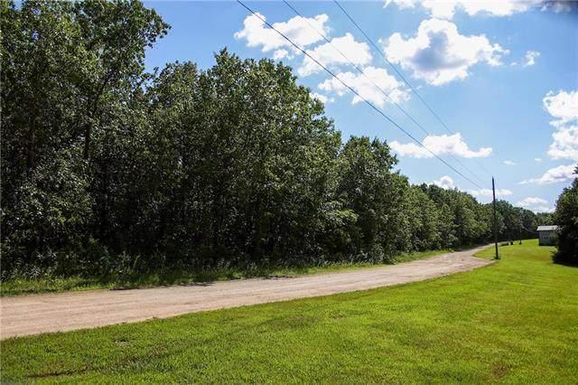 Sunday Drive, Barnett, MO 65011 (#2205906) :: Edie Waters Network