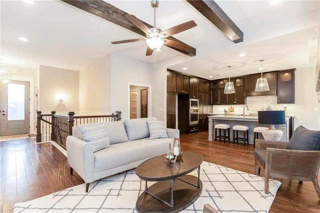 15012 129th Terrace - Photo 1