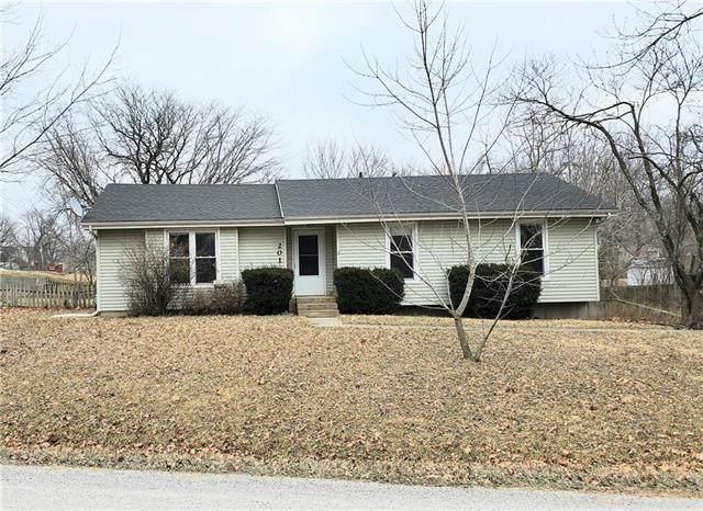 201 Redbird Lane, Plattsburg, MO 64477 (#2206279) :: Dani Beyer Real Estate
