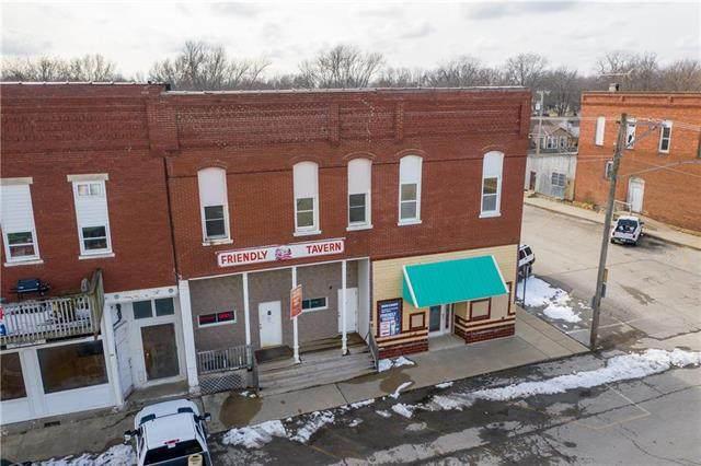 301 Main Street, Garden City, MO 64747 (#2206405) :: Team Real Estate