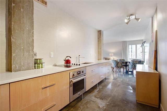 2510 Grand Avenue #401, Kansas City, MO 64108 (#2206500) :: Eric Craig Real Estate Team