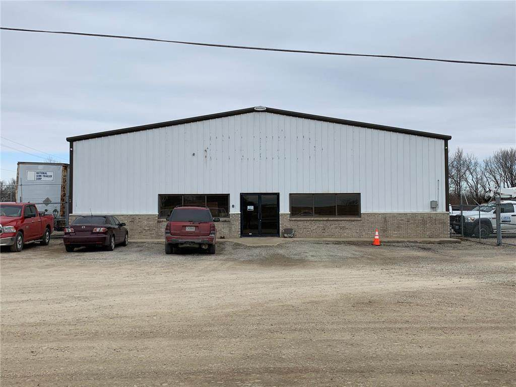 279 50 Highway Highway - Photo 1