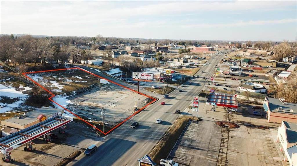 3016 Belt Highway - Photo 1