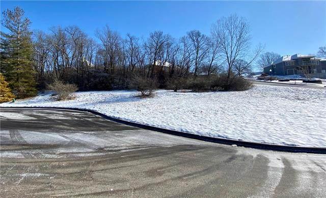 804 Kings Ridge Road, Liberty, MO 64068 (#2207031) :: House of Couse Group