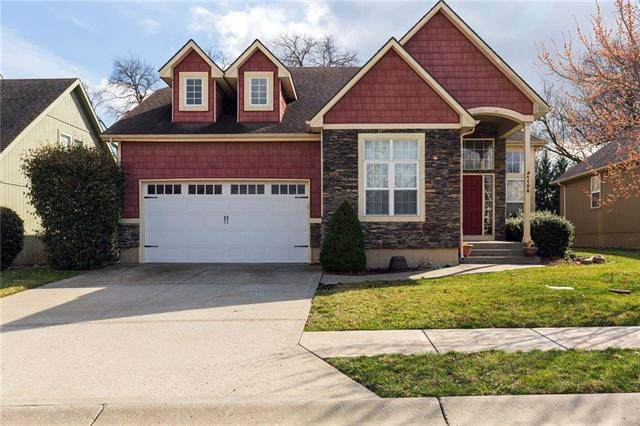 1108 Notting Hill Road, Greenwood, MO 64034 (#2207157) :: Ask Cathy Marketing Group, LLC