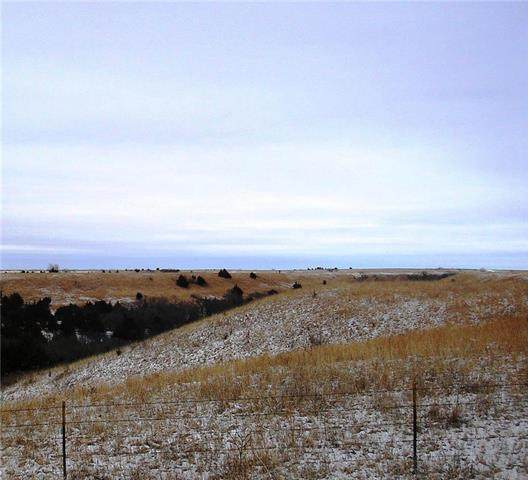 Carnahan Road, Other, KS 66520 (#2207306) :: Team Real Estate