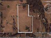21016 Jesse James Farm Road, Kearney, MO 64060 (#2207402) :: The Gunselman Team
