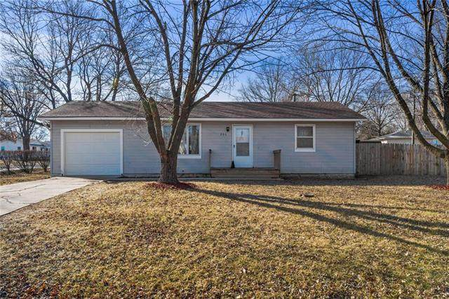 206 Cedarlane Drive, Wellsville, KS 66092 (#2207471) :: The Gunselman Team
