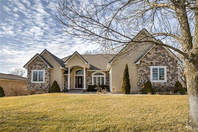 21408 E 34th Terrace Ct S N/A, Independence, MO 64057 (#2207533) :: Audra Heller and Associates