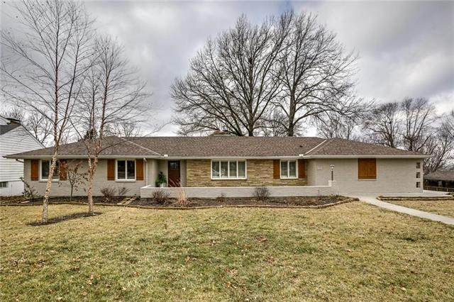 12 Southridge Drive, Platte City, MO 64079 (#2207652) :: Team Real Estate
