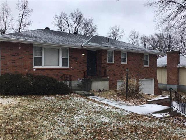 6506 E 55TH Terrace, Kansas City, MO 64129 (#2207657) :: The Shannon Lyon Group - ReeceNichols