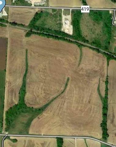 132TBD Golden Belt Road, Odessa, MO 64076 (#2207720) :: The Shannon Lyon Group - ReeceNichols