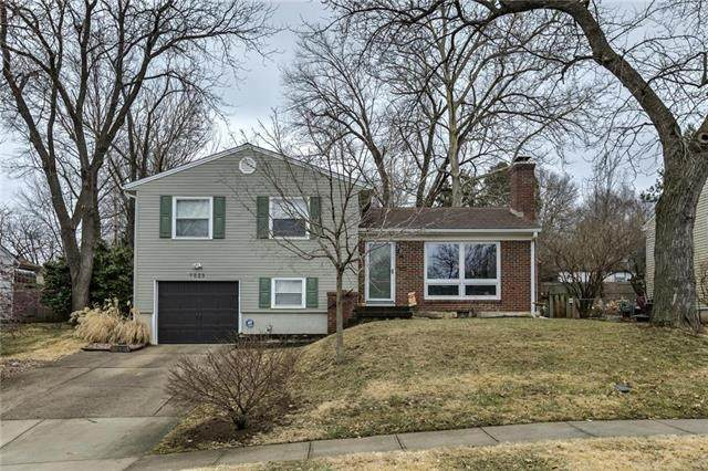 7523 Falmouth Street, Prairie Village, KS 66208 (#2207735) :: Beginnings KC Team