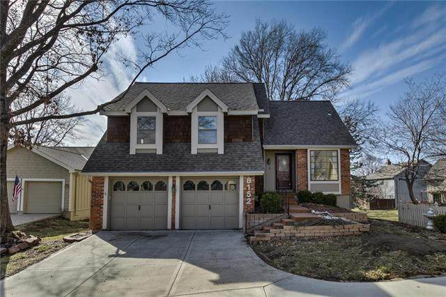 8152 Monrovia Street, Lenexa, KS 66215 (#2207793) :: The Shannon Lyon Group - ReeceNichols