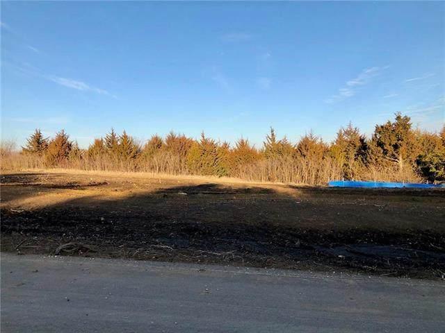 12555 Shady Bend Road, Olathe, KS 66061 (#2208030) :: Team Real Estate