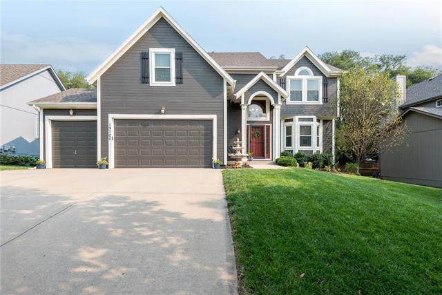19700 W 96th Terrace, Lenexa, KS 66220 (#2208068) :: The Shannon Lyon Group - ReeceNichols