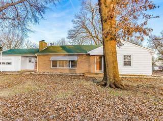 810 S Chestnut Street, Olathe, KS 66061 (#2208162) :: Austin Home Team
